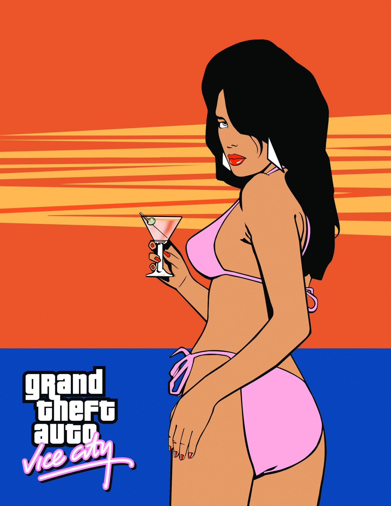 Gta5 hentay erotic daughters